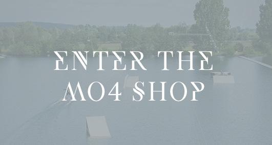 Enter MO4 Shop