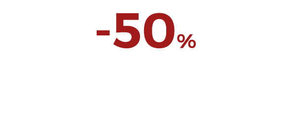 Mofour wakeboards 2018 sale