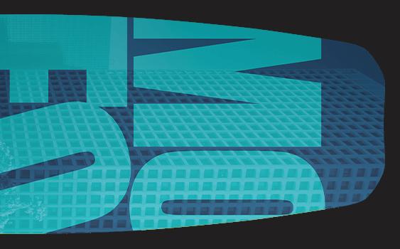 Flat Base