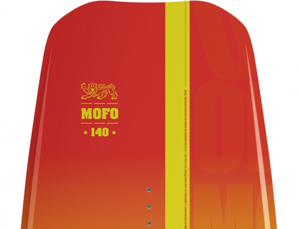2017-mofo-detail-top