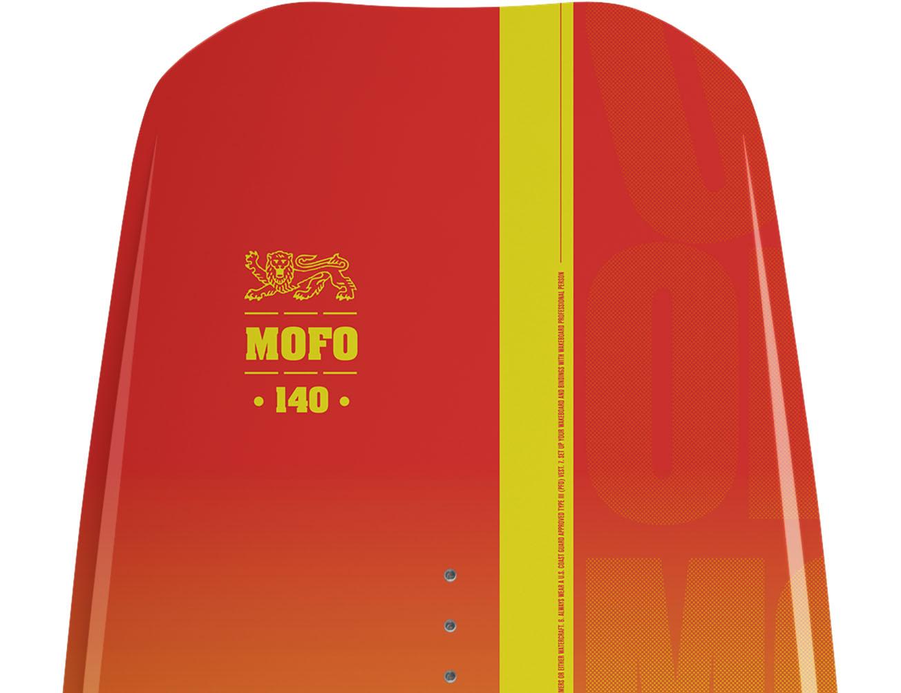 www.mofo.com