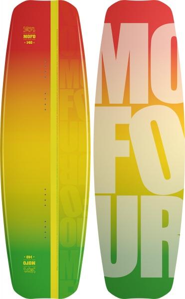 2017 Mofo