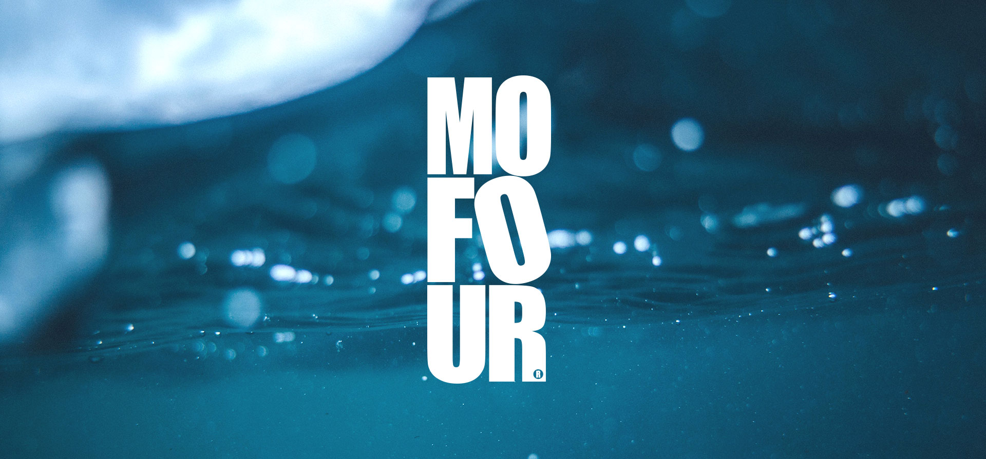 2017-mofour-water