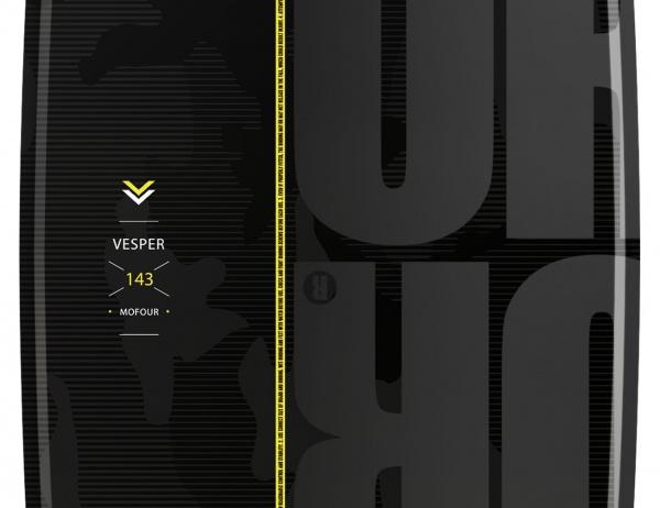 2017-vesper-top-detail