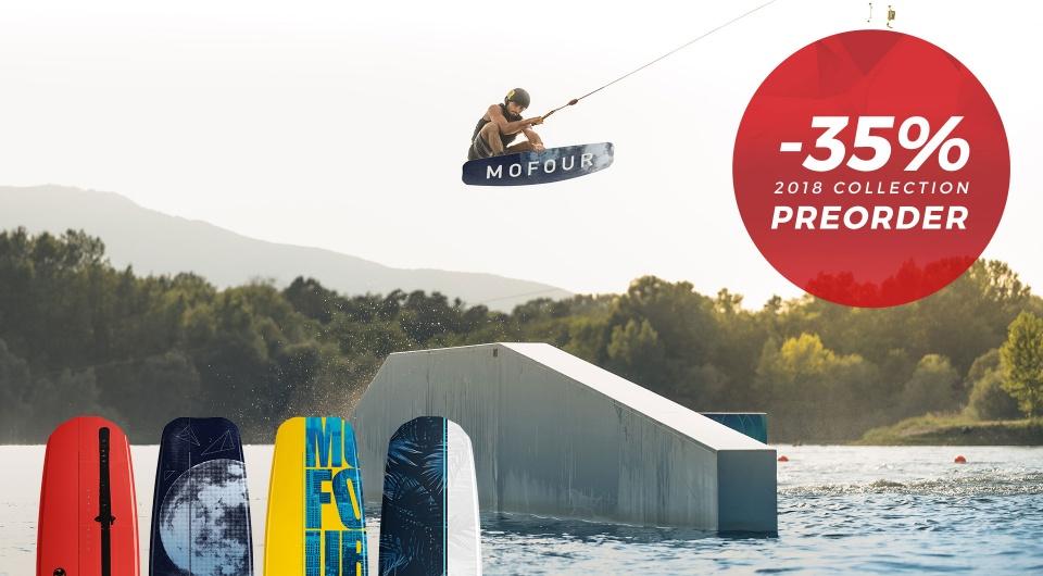 2018-Mofour-preorder-web