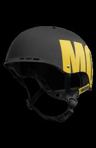 Mofour 2016 Helmet