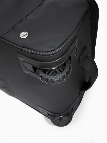 Mofour-2019-Travel-Bag-Big-Wheels