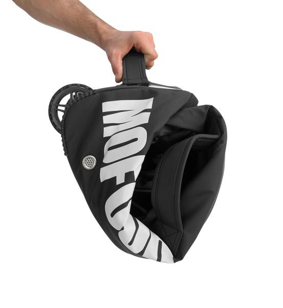 Mofour-2019-Travel-Bag-Easy-Storing
