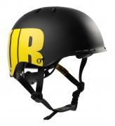 Mofour-Helmet-1