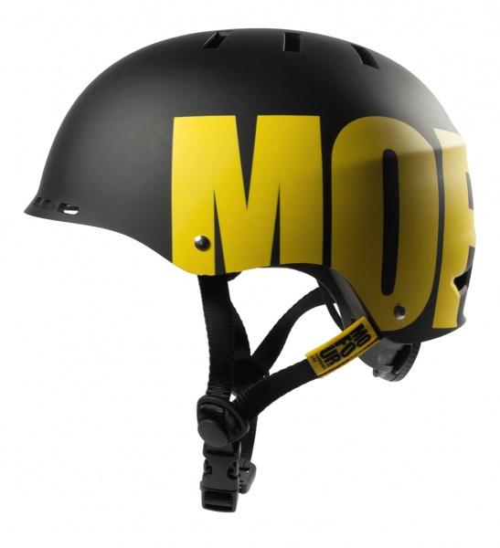 Mofour-Helmet-3