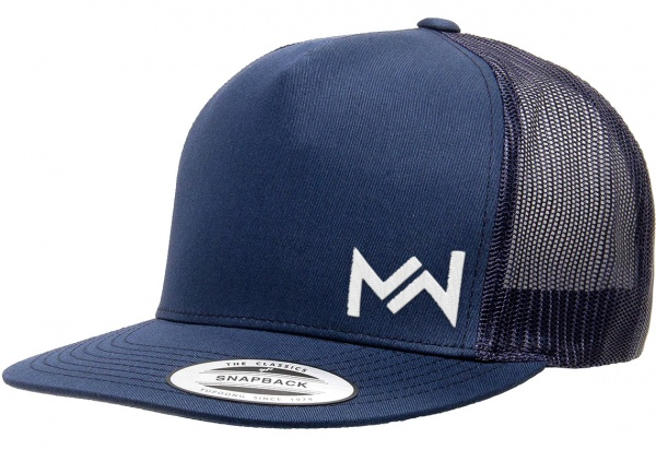 Mofour-Rider-Cap