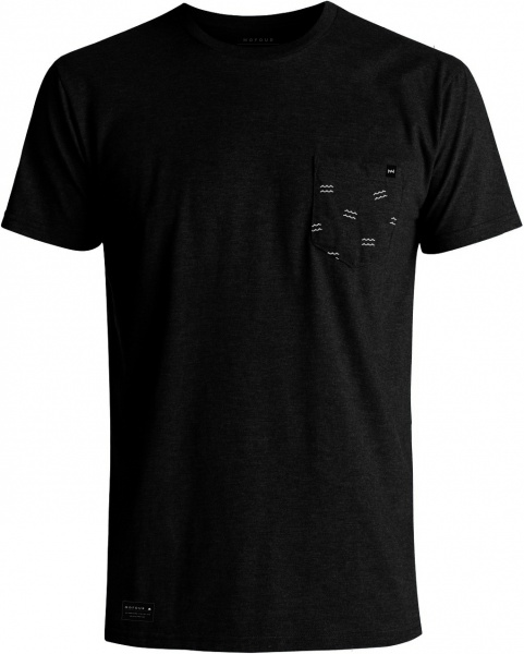 Mofour-T-Shirt-Pocket