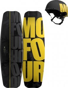 Mofour Vesper Helmet