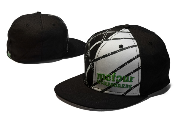 Mofour Bad Cap