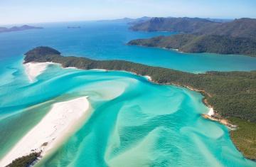 Mofour Australia Trip