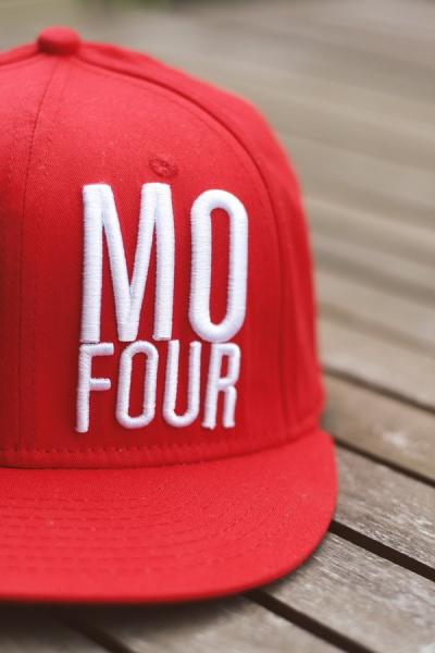Mofour Rad Cap