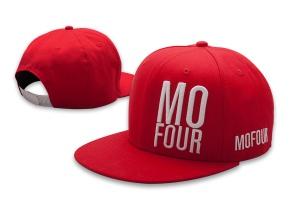 Mofour Rad Cap Fit